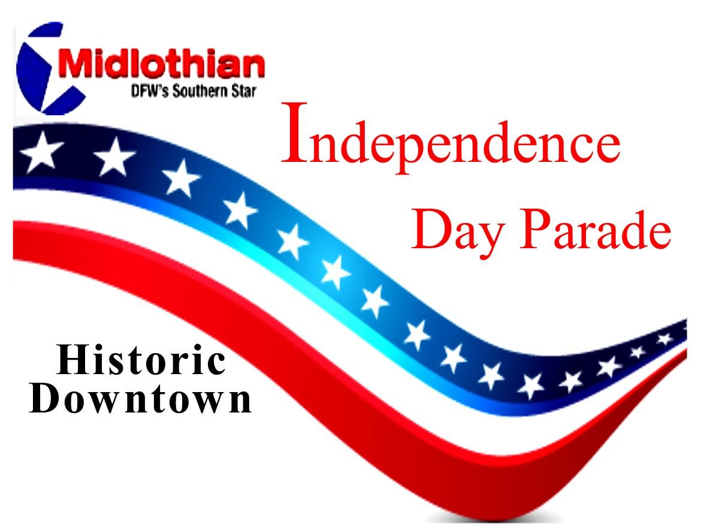 July 4 logo.jpg